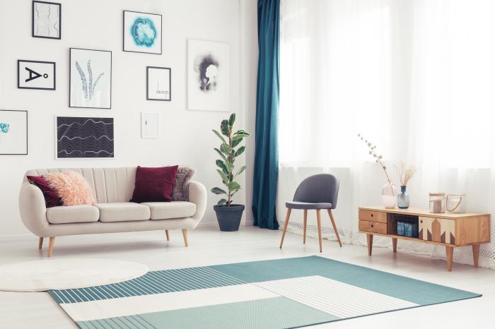 Maisons neuves et appartements neufs Patte d'Oie référence 5510 : aperçu n°1