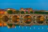 immobilier toulouse - Le Pont Neuf à Toulouse