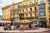 Actualité à Toulouse - Action, réaction ! La réactivité des entreprises immobilières et les engagements politiques