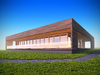 Actualité à Toulouse - En 2021, quels matériaux durables et écologiques dans la construction neuve, à Toulouse ?