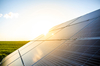 loi Climat et Résilience-Des panneaux solaires