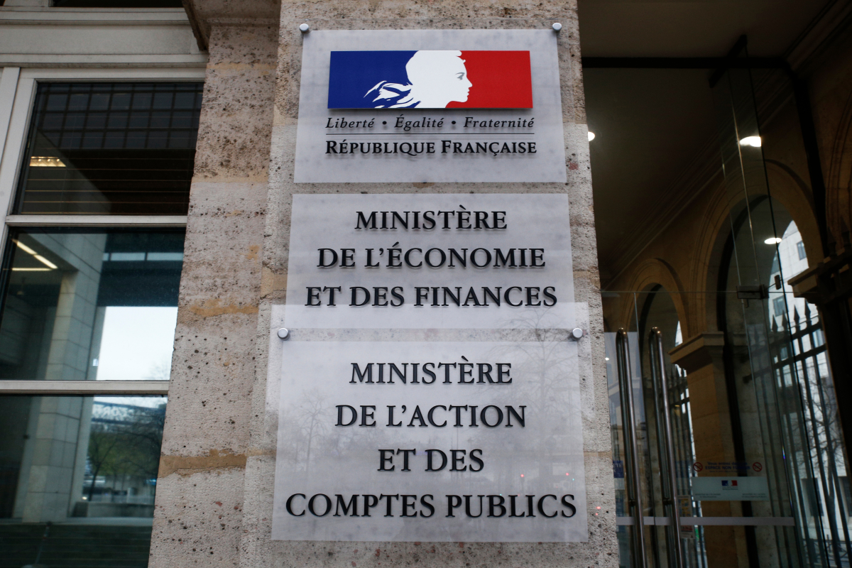 loyer Pinel à Toulouse - ministère des finances