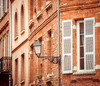 Actualité à Toulouse - Immobilier durable : Une résidence Biosourcée à Toulouse
