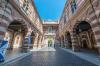 Actualité à Toulouse - Grand Matabiau, comment avance le quartier de la gare à Toulouse ?
