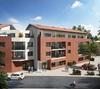 Appartements neufs Castanet-Tolosan référence 5670