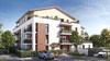 Appartements neufs Labarthe-sur-Lèze référence 5714
