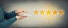 gestion locative Toulouse  –  note 5 étoiles sur Google