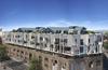 Appartements neufs Saint Cyprien référence 5705