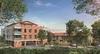 Maisons neuves et appartements neufs Labarthe-sur-Lèze référence 5756