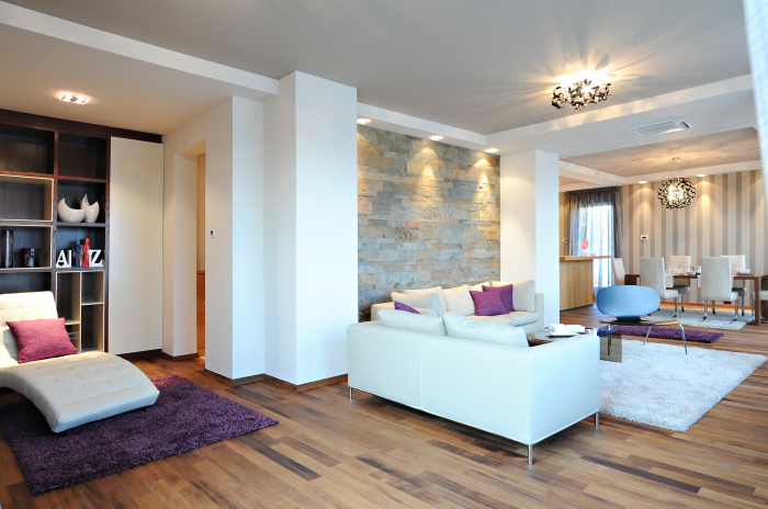 Appartements neufs Lalande référence 5754 : aperçu n°1
