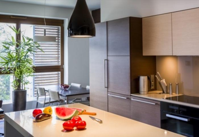 Appartements neufs Lalande référence 5793 : aperçu n°1