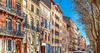 Actualité à Toulouse - L'immobilier à l'aube du déconfinement
