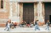 Actualité à Toulouse - Le logement étudiant à Toulouse, le nouvel eldorado des investisseurs