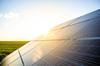 Actualité à Toulouse - La région toulousaine à la pointe des énergies photovoltaïques