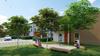 Appartements neufs Mondonville référence 5789