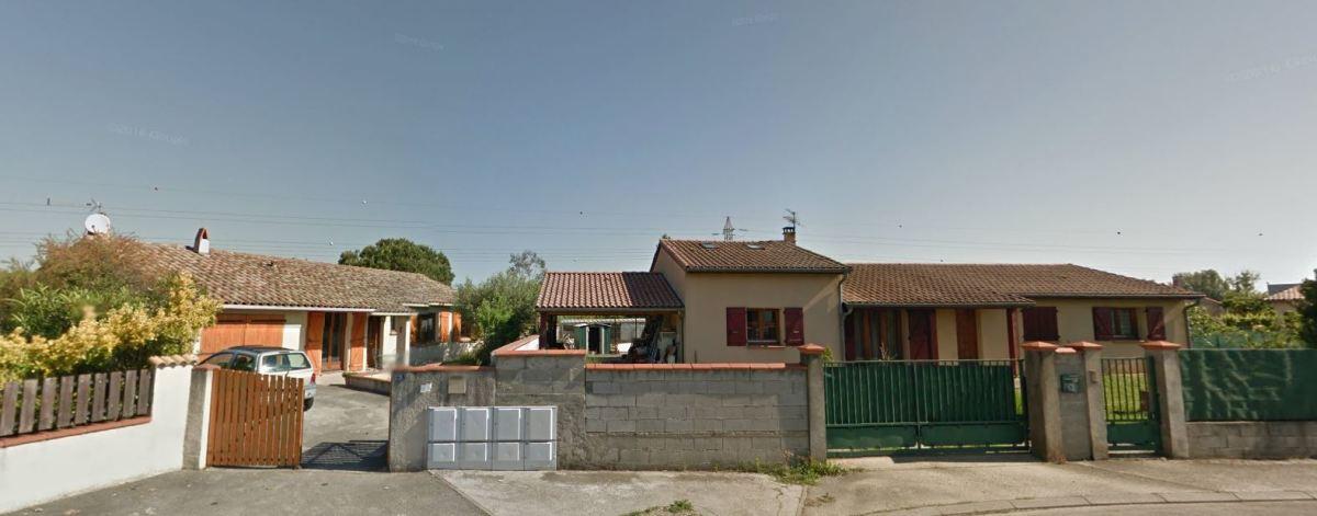 Programme neuf Portet-sur-Garonne- Maisons à Portet-sur-Garonne