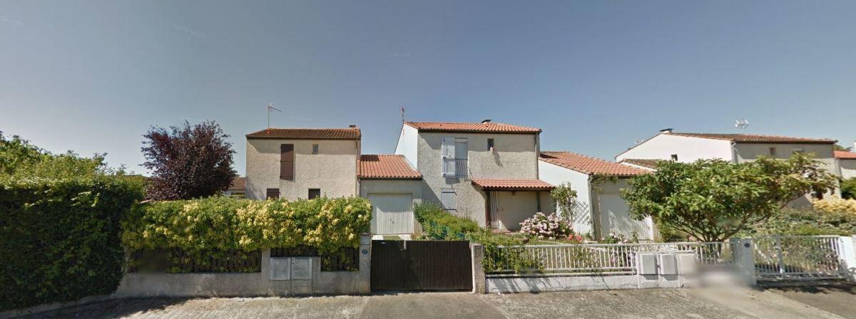 Programme neuf Portet-sur-Garonne- Maisons dans le quartier Imperial