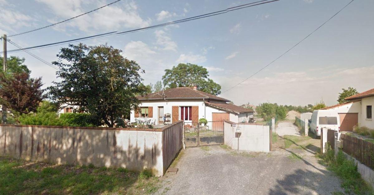 Immobilier neuf Saint-Lys - Maison dans le quartier de Gazailla