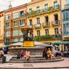 appartement neuf Toulouse hyper centre – place de la Trinité