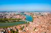 Actualité à Toulouse - Ex-CEAT : la nouvelle cité administrative, c'est pour bientôt !