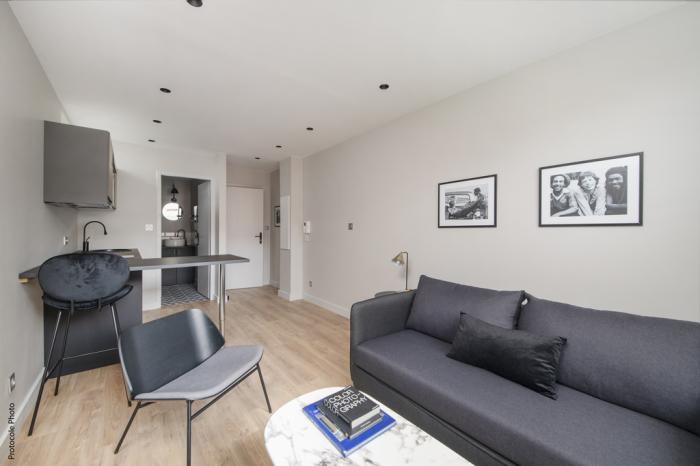 Appartements neufs Le Busca référence 5799 : aperçu n°1