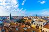 Actualité à Toulouse - La réhabilitation des Halles de la Cartoucherie va enfin débuter