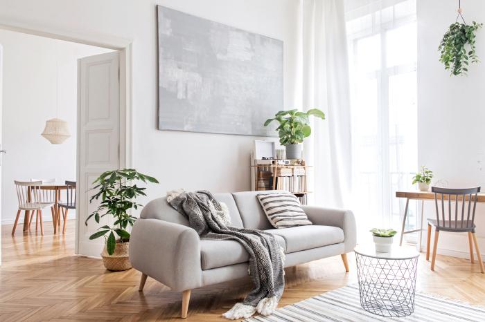 Appartements neufs Muret référence 5808 : aperçu n°1