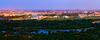 Actualité à Toulouse - Artificialisation des sols : Jean-Luc Moudenc veut construire plus haut