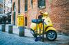Actualité à Toulouse - Zone à Faibles Emissions à Toulouse : une mesure qui fait débat
