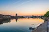 Actualité à Toulouse - Terre Garonne, un programme neuf sur les cendres du site désaffecté d'EDF