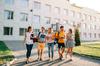 Actualité à Toulouse - Rentrée 2021 : trouver un logement étudiant à Toulouse