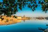 Actualité à Toulouse - La culture, outil de mise en valeur des quartiers prioritaires de la ville