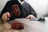 tour Occitanie – juge rendant un verdict