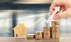 Rentabilité locative Toulouse - Illustration du concept d'investissement immobilier