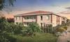 Appartements neufs Balma référence 5901