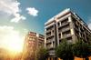 Actualité à Toulouse - La résidence Métropolis à Empalot pour fin 2023