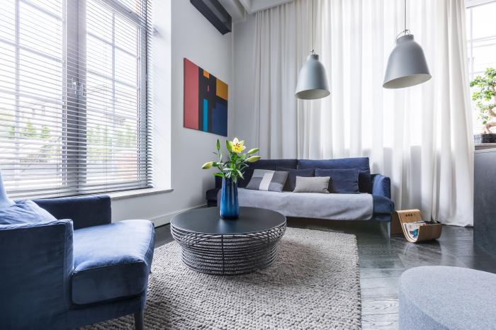 Appartements neufs Blagnac référence 5943 : aperçu n°1