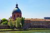 Actualité à Toulouse - Nouveau Pinel... à quoi s'attendre?