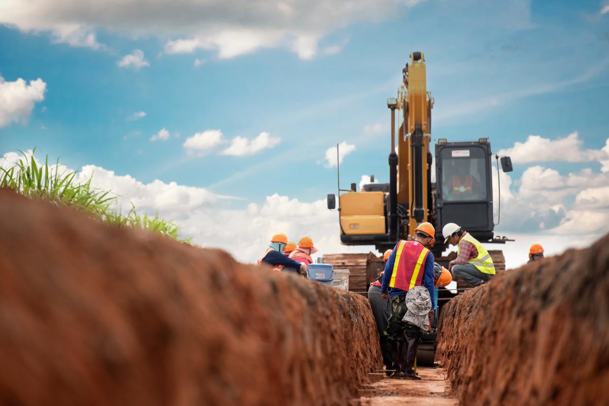 nouveau Pinel – un chantier à Toulouse