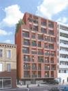 Appartements neufs Saint-Michel référence 5988